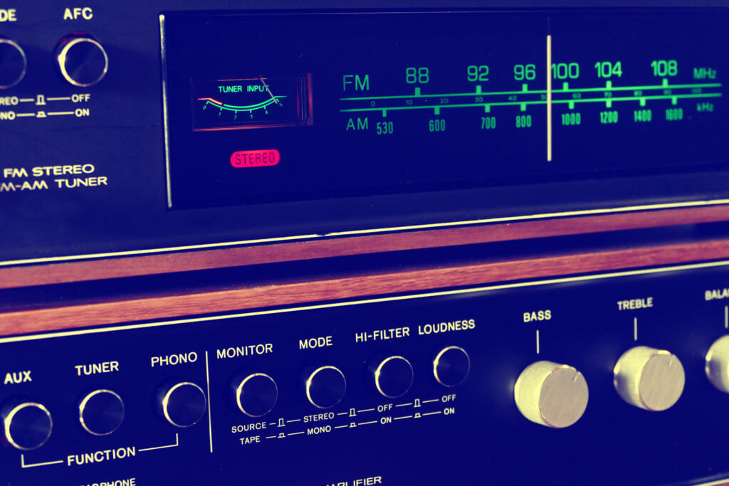 Will Radio Become Obsolete Like Blockbuster Video?