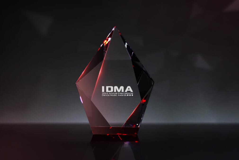 IDMA Award
