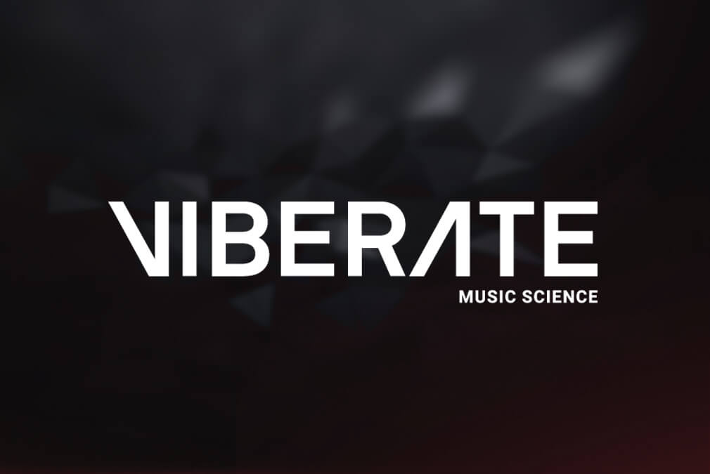 Viberate Music Science