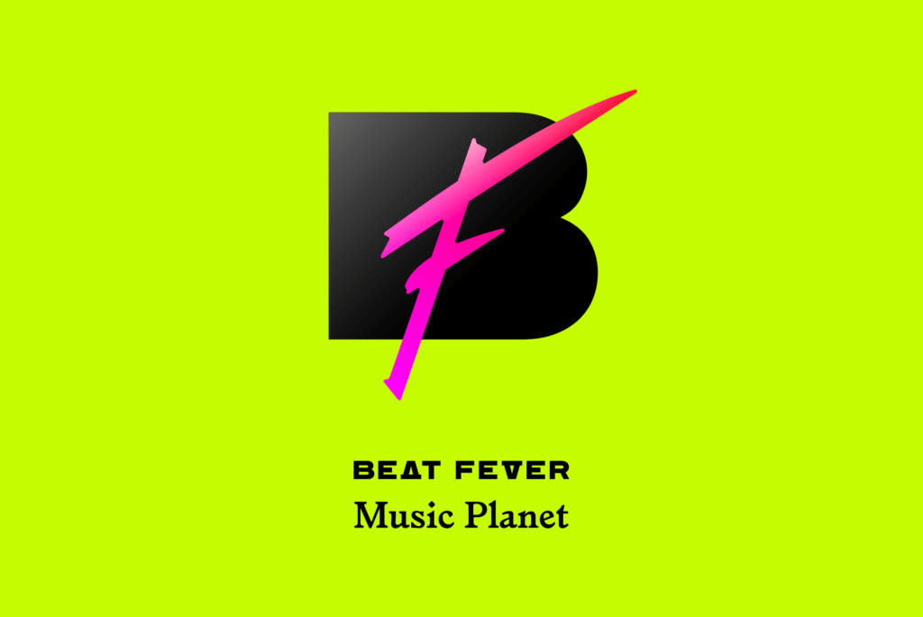 'Beat Fever' White Paper: Three Marketing Secrets to Build Your Artist Brand