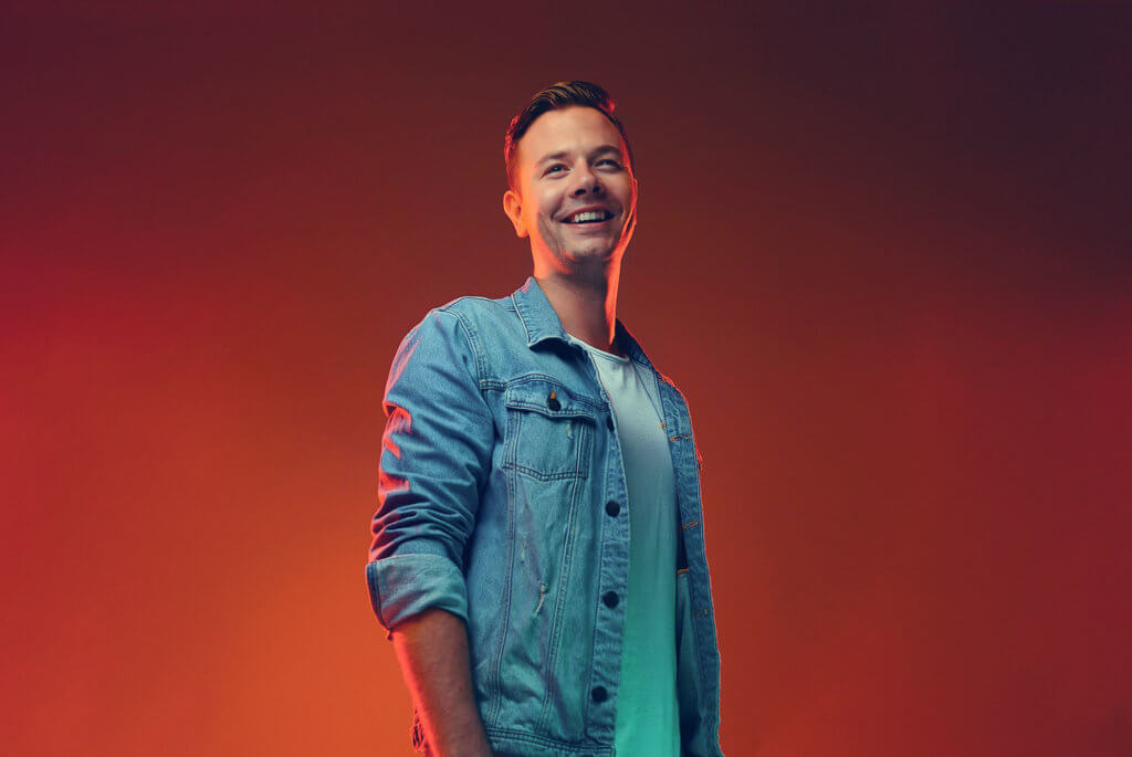 Sam Feldt on the Importance of Fan Engagement and Influencer Marketing
