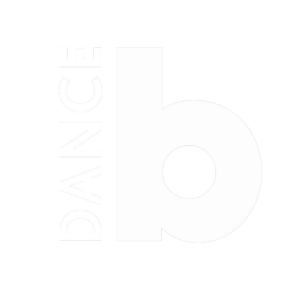 Billboard Dance Logo