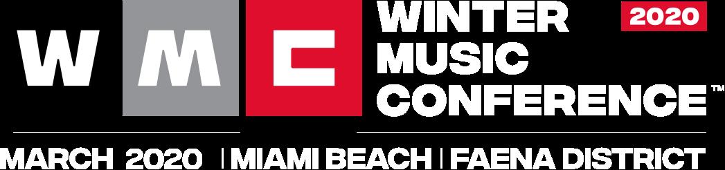 WMC March 2020, Miami Beach, Faena District