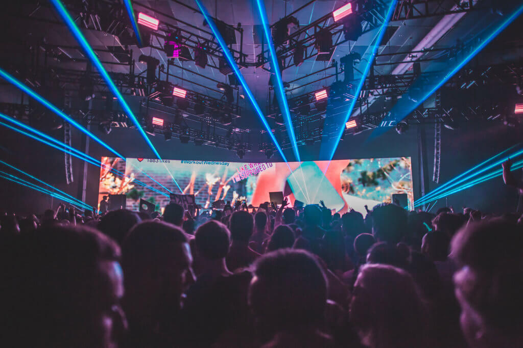 Miami Music Week 2020 Dates Announced: March 16-22