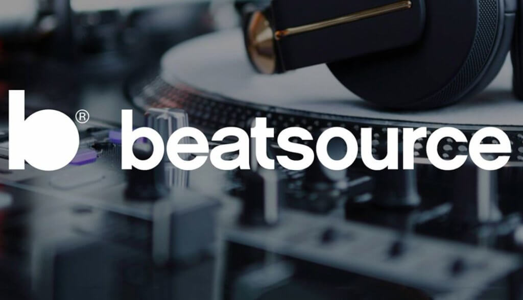Beatport & DJ City's Beatsource Available To The Public