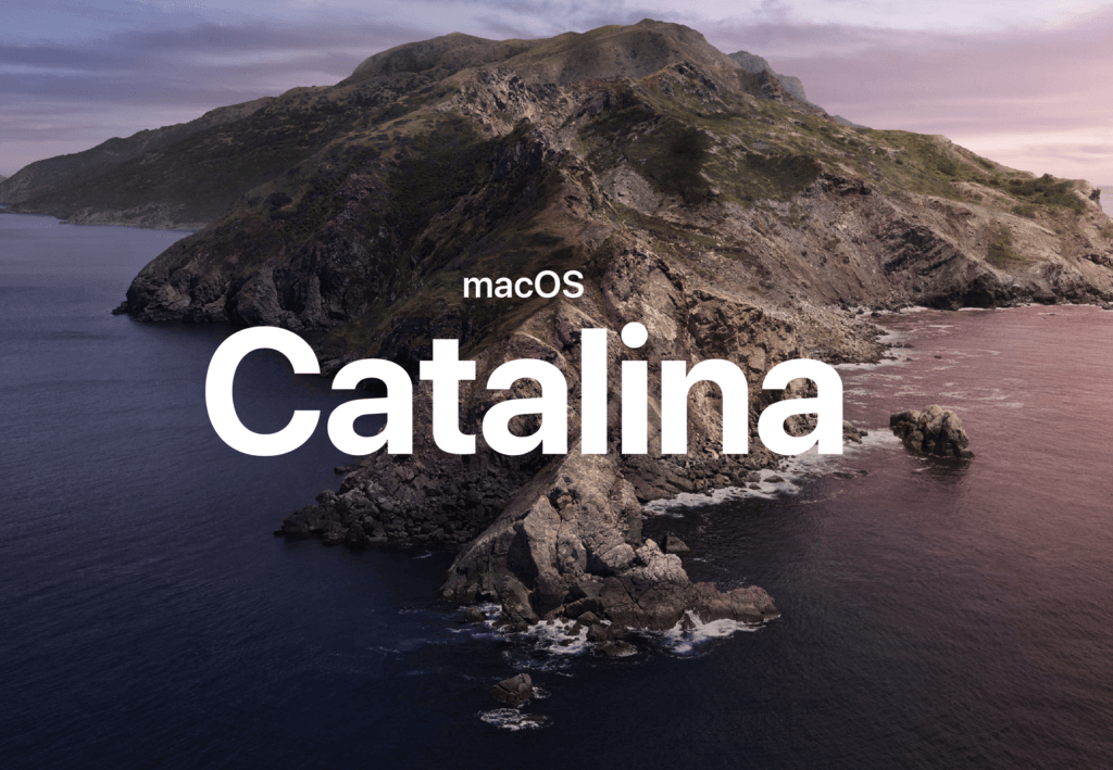 MacOS Catalina Getting Rid Of iTunes, XML File Support
