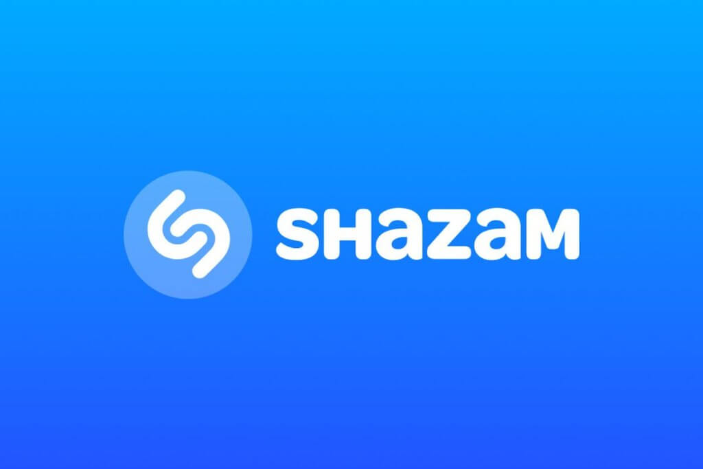 See The Most Shazamed Songs Of The Summer In Ibiza