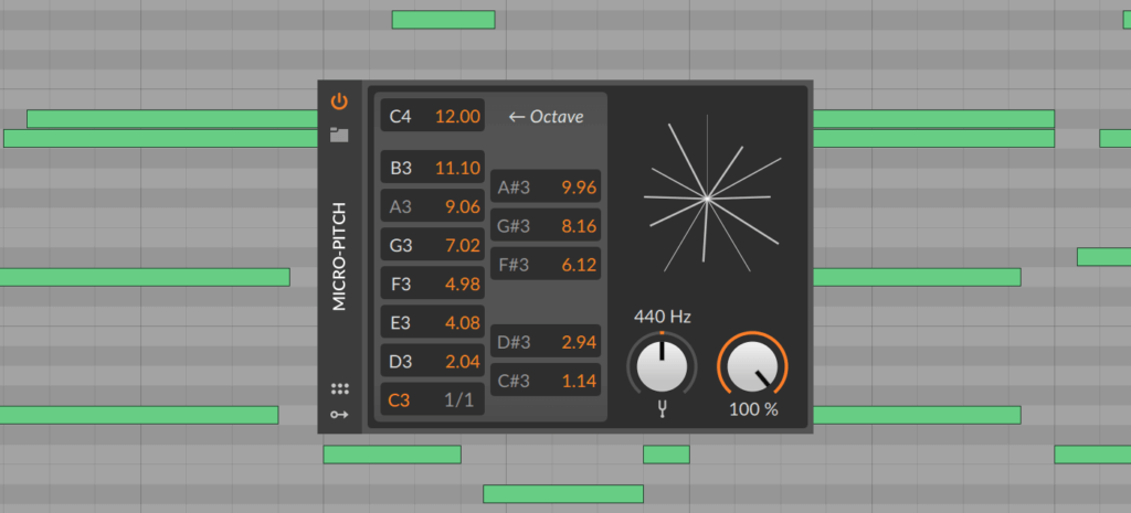Bitwig Studio 3.1 Update Goes Into Beta With New Features