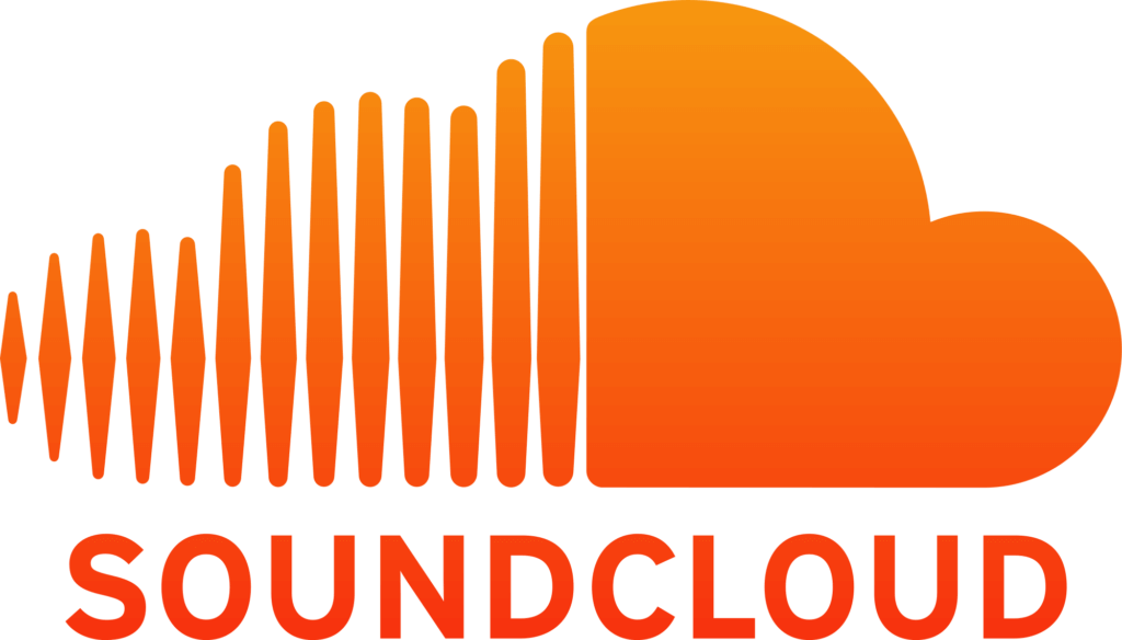 Promote On SoundCloud: New Self-Service Marketing Tool