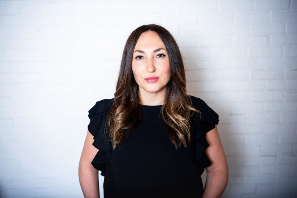 2020 Mentor Session Interview: Stephanie LaFera, Music Manager & Little Empire Music CEO
