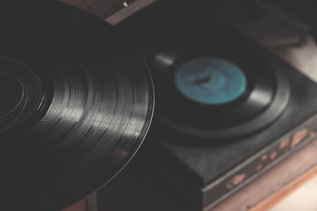 Artist Advice Column: Pressing Your Music To Vinyl Pt. 2