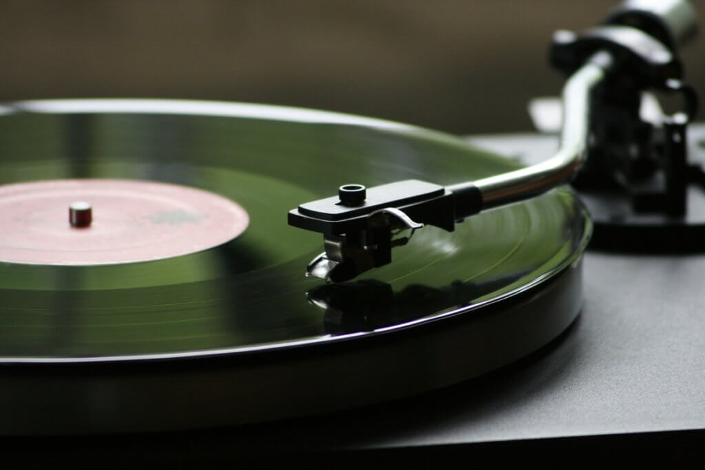 Artist Advice Column: Pressing Your Music To Vinyl Pt. 3
