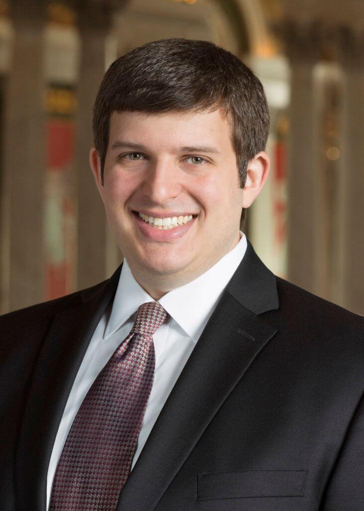 Jason Sloan