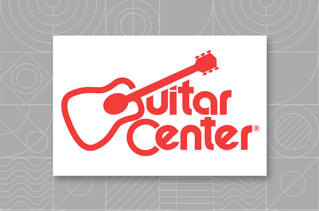 Guitar Center Announces Partnership with Winter Music Conference & Miami Music Week