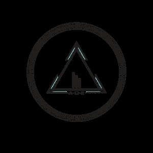 Area of Electronic (AOE) Logo