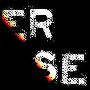 Erase Records Logo
