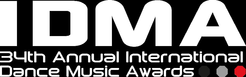 34th International Dance Music Awards
