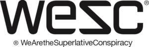 WeSC Logo