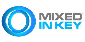 Mixed In Key  Logo